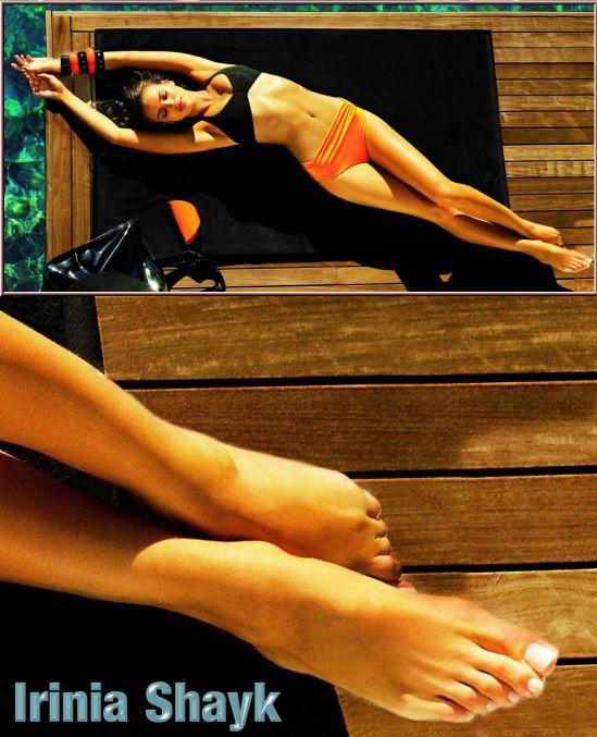 Irina-Shayk-Feet-298103