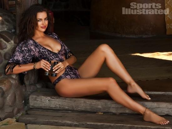 Irina-Shayk-Feet-654773