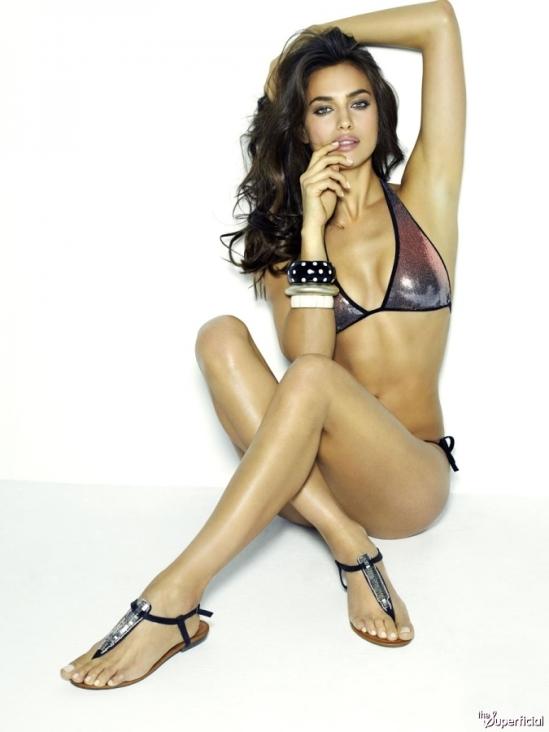Irina-Shayk-Feet-923744