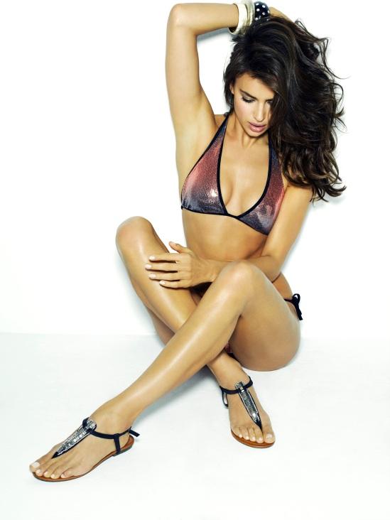 Irina-Shayk-Feet-924676