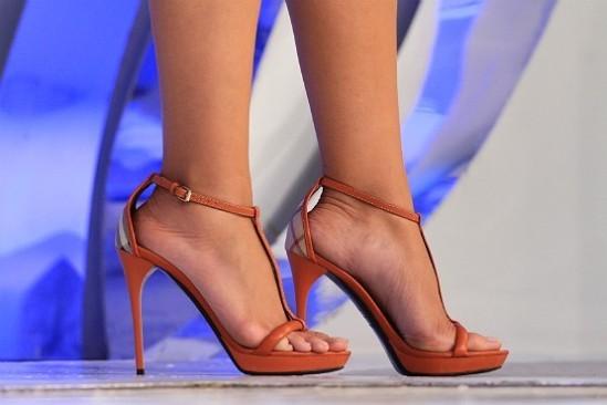 Eliana-Feet-1027822
