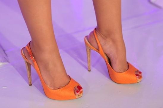 Eliana-Feet-1027823