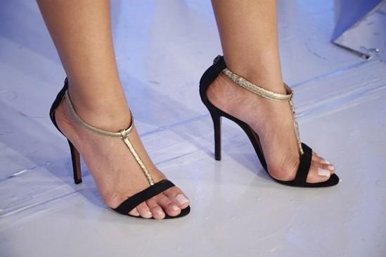 Eliana-Feet-758594
