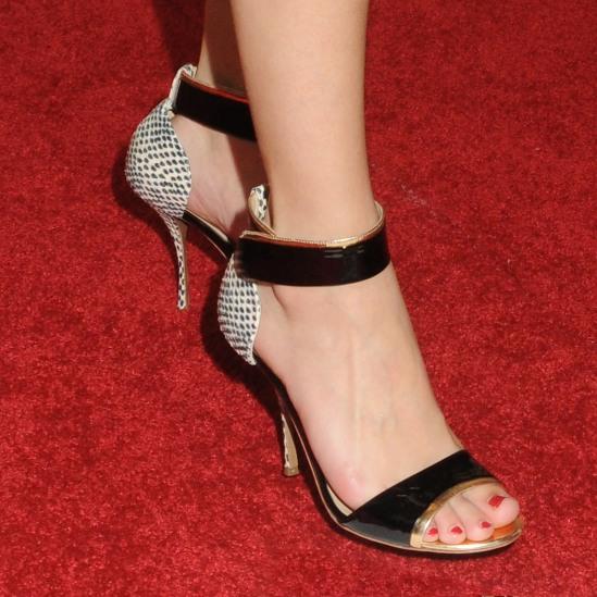 Selena Gomez at Radio Disney Music Awards 2013, held at Nokia Theatre in Los Angeles, CA