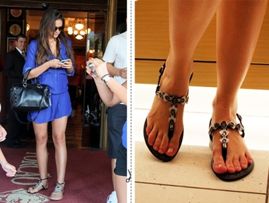 Bruna-Marquezine-Feet-1216795