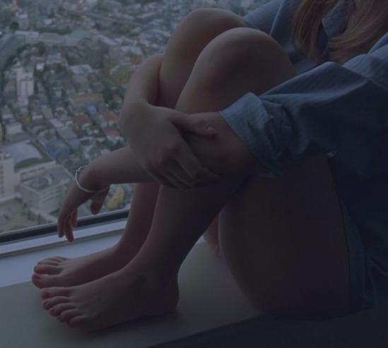 Scarlett-Johansson-Feet-1237731
