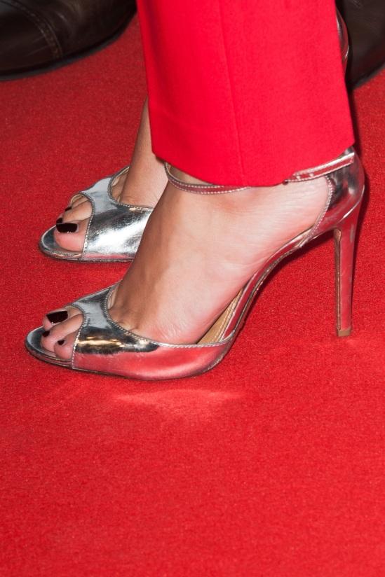 Scarlett-Johansson-Feet-1273671