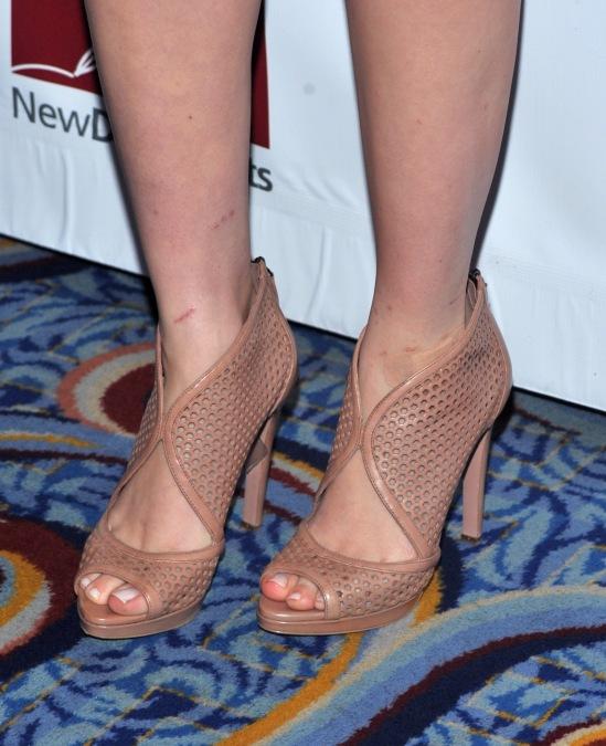 Scarlett-Johansson-Feet-146329