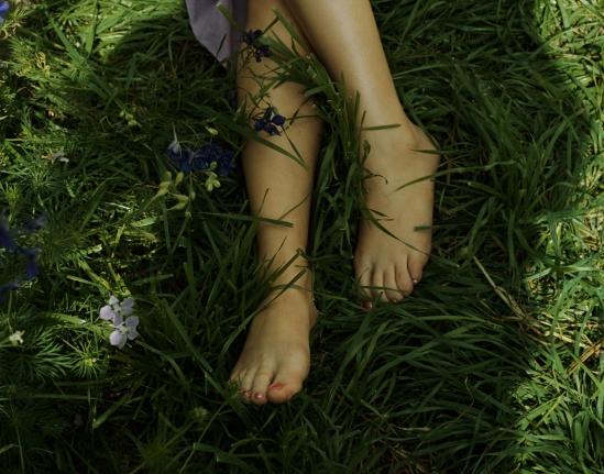 Scarlett-Johansson-Feet-209682