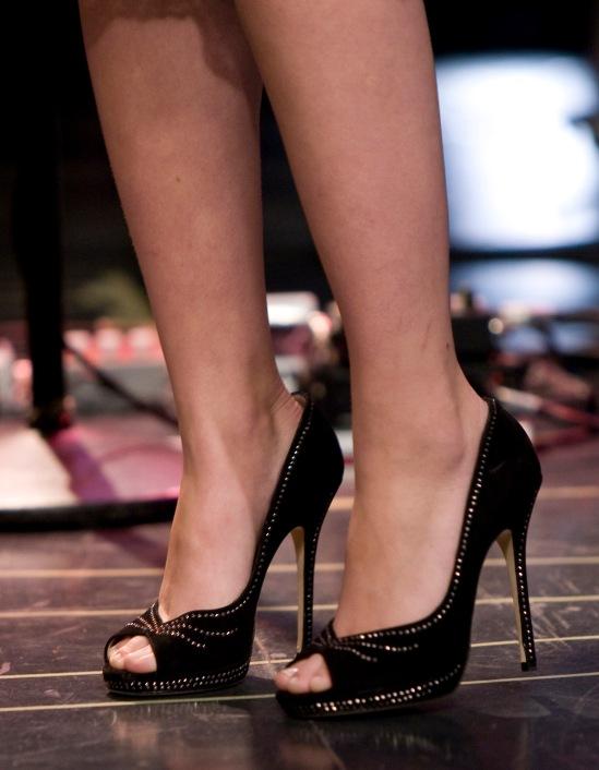 Scarlett-Johansson-Feet-355338