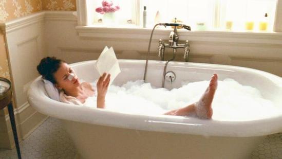 Scarlett-Johansson-Feet-425901