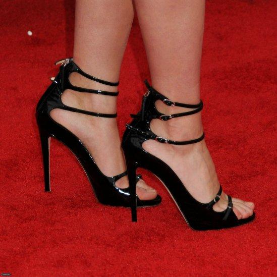 Scarlett-Johansson-Feet-657726