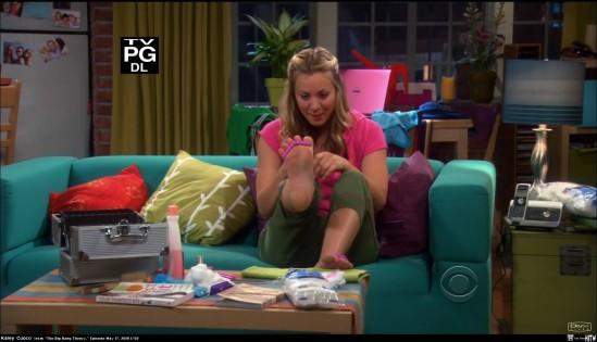 Kaley-Cuoco-Feet-146162