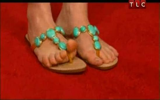 Mayim-Bialik-Feet-507729