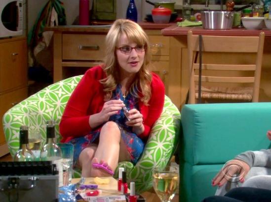 Melissa-Rauch-Feet-415174
