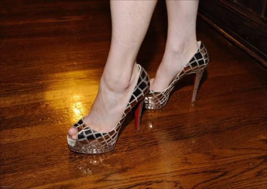 Melissa-Rauch-Feet-945597