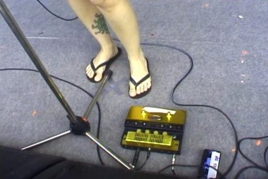 Pitty-Feet-259794