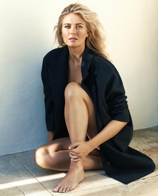 Maria-Sharapova-Feet-1436481
