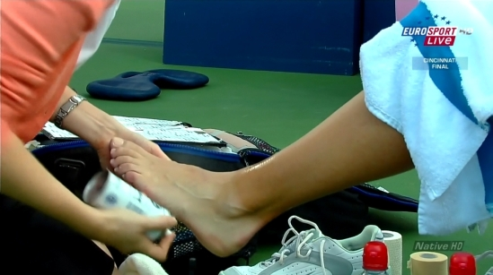 Maria-Sharapova-Feet-906988