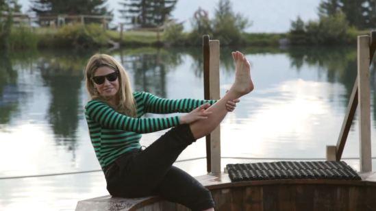 Didi-Wagner-Feet-1530087