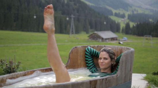 Didi-Wagner-Feet-1530088