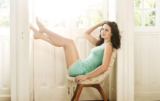 Paola-Oliveira-Feet-00000