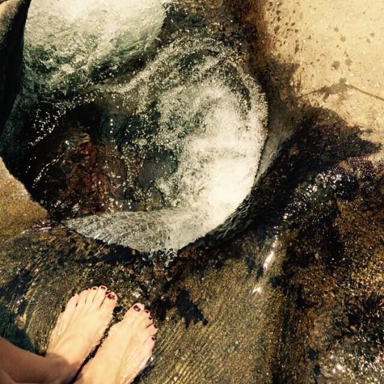 Paola-Oliveira-Feet-1547867