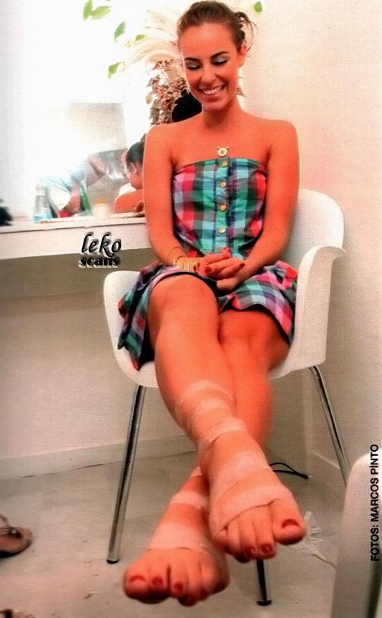 Paola-Oliveira-Feet-281132