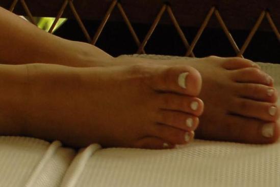 Paola-Oliveira-Feet-609176