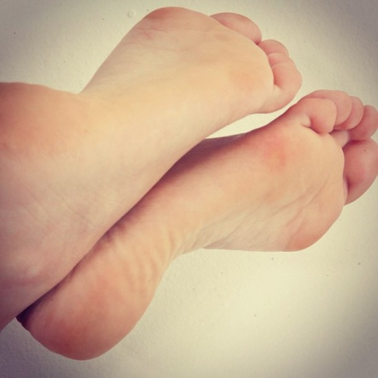 Paola-Oliveira-Feet-775354