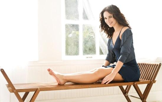 Paola-Oliveira-Feet-776262