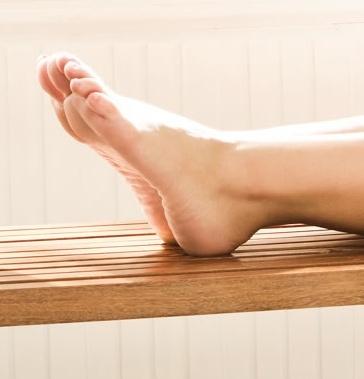 Paola-Oliveira-Feet-901864