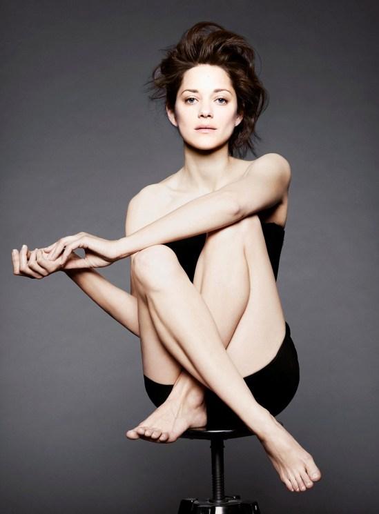 Marion-Cotillard-Feet-1076239