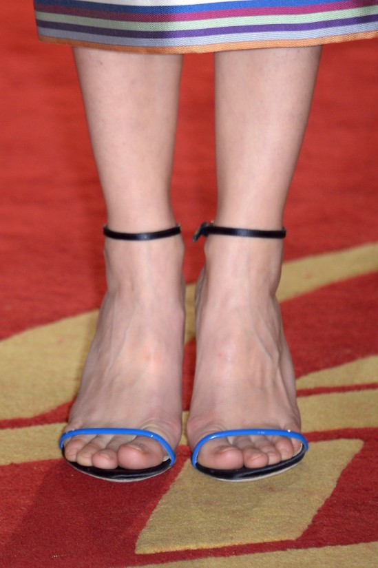 Marion-Cotillard-Feet-1179116