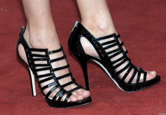 Marion-Cotillard-Feet-647954