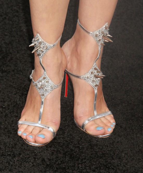 Marion-Cotillard-Feet-744676
