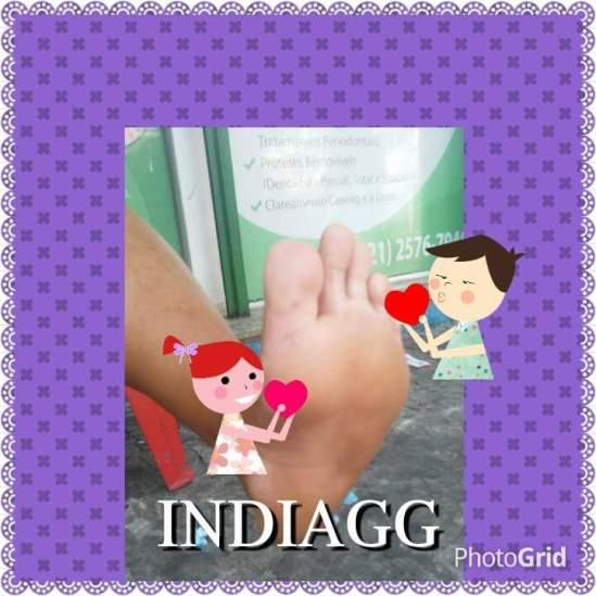 IMG-20150927-WA0026