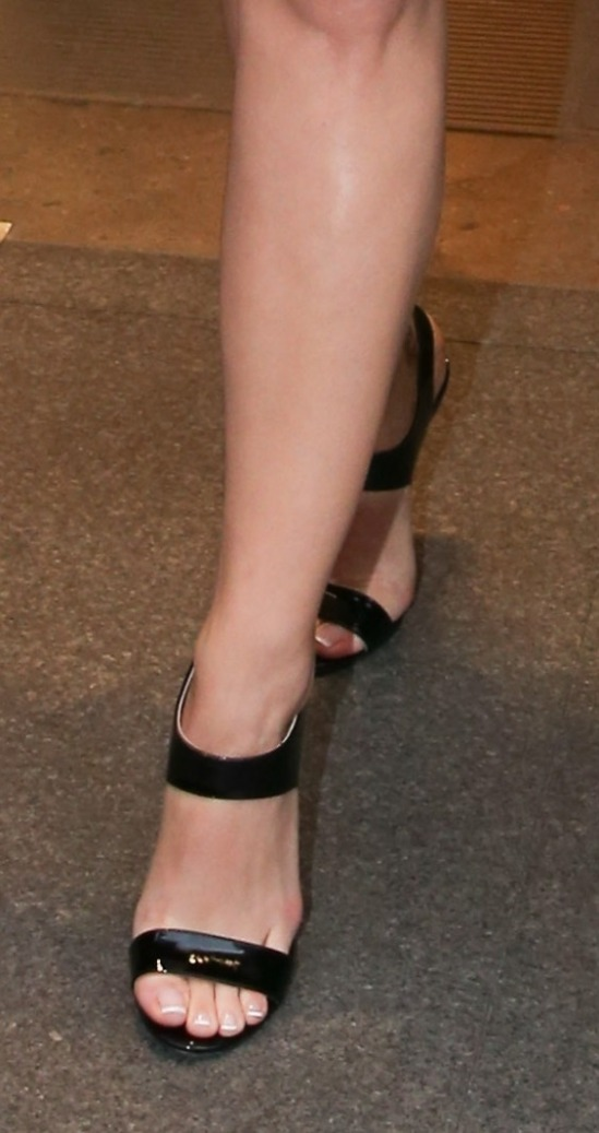 Katy-Perry-Feet-1900415
