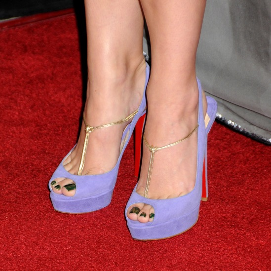 Katy-Perry-Feet-1910404