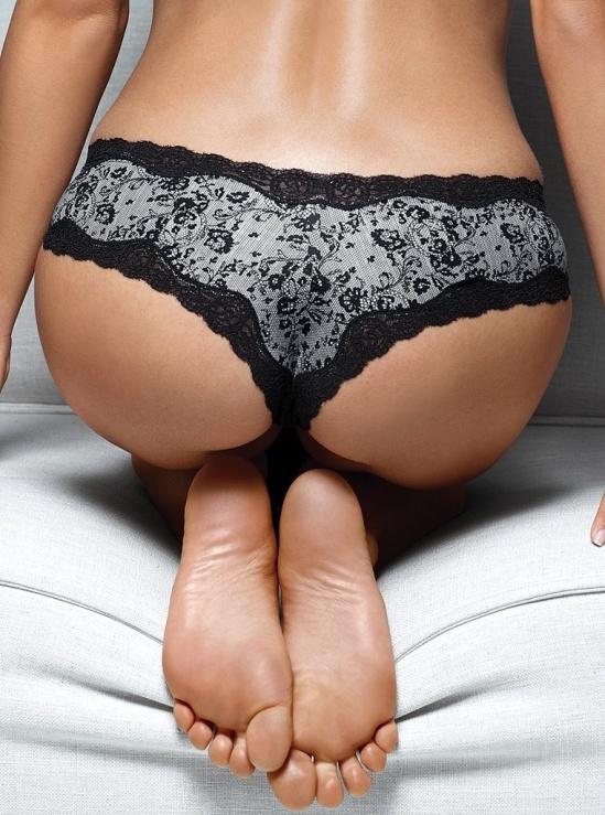 Adriana-Lima-Feet-1056879
