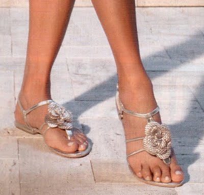 Camila-Pitanga-Feet-310695