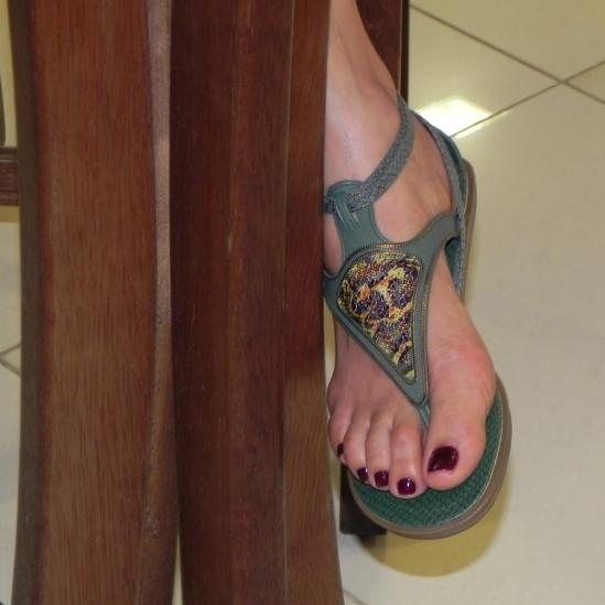 Camila-Pitanga-Feet-781646
