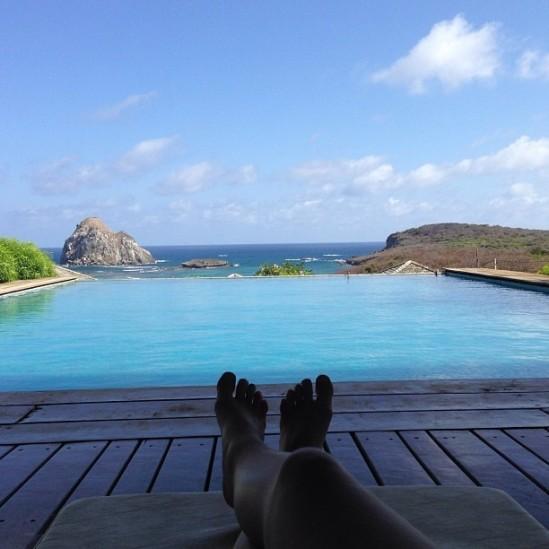 Marina-Ruy-Barbosa-Feet-1226406