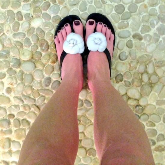 Marina-Ruy-Barbosa-Feet-1556667