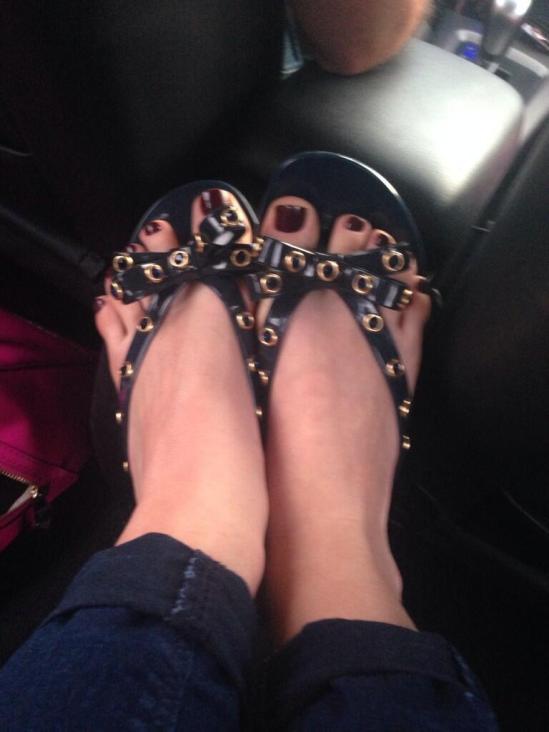 Marina-Ruy-Barbosa-Feet-1556668