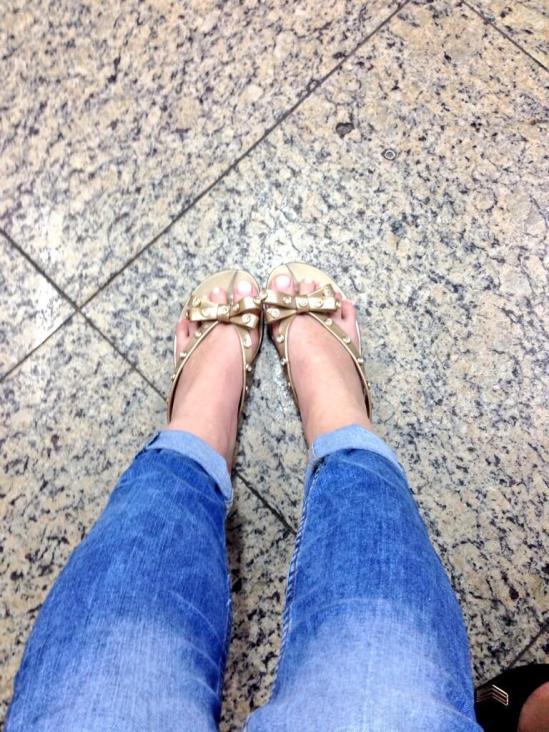 Marina-Ruy-Barbosa-Feet-1556672