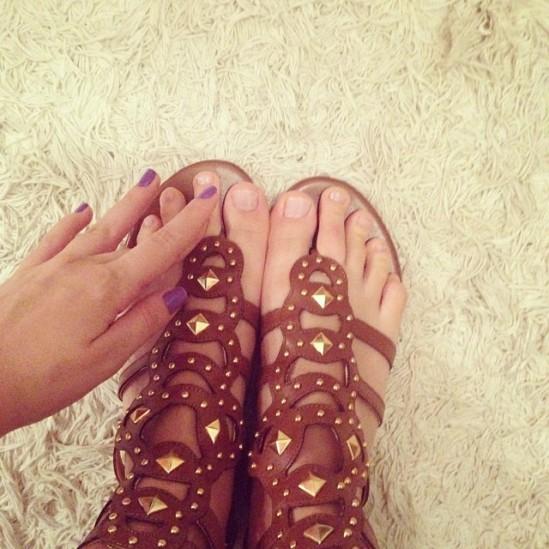 Carol-Portaluppi-Feet-1217760