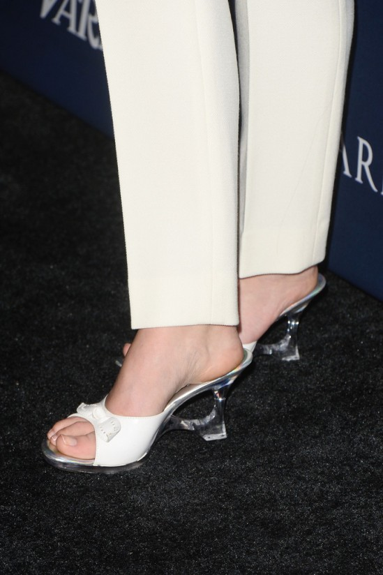 Lana-Del-Rey-Feet-2074541