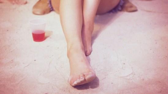 Lana-Del-Rey-Feet-2115186