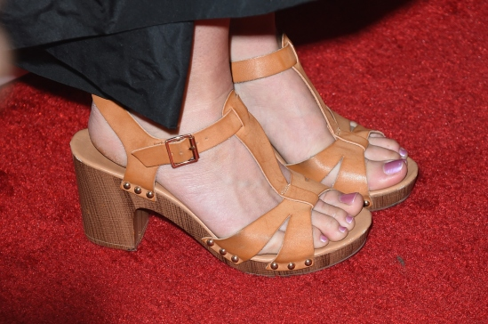 Lana-Del-Rey-Feet-2135407